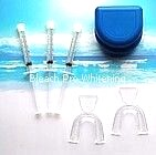 Starter Teeth Whitening Kit 22%